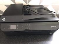 Wireless Printer- HP Officejet 4630