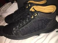 Android Homme men's Size 6.5