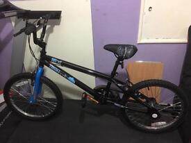 NEW Boy's Bicycle