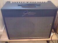 Johnson JT 50 Digital Modelling Guitar Amplifier