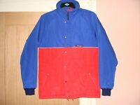 Berghaus Gemini GTX Ladies Jacket