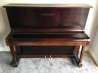 ***CAN DELIVER*** small upright piano ***CAN DELIVER***