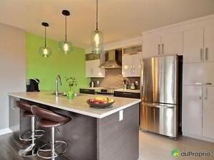 183 900$ - Condo à vendre à St-Hyacinthe Saint-Hyacinthe Québec image 5