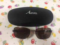 Aurora men's sunglasses for sale