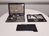 Dell D620/D630 casing