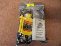 Brand New Martindale Voltage Indicator & Proving Unit