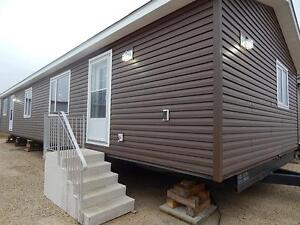 Mobile Home House For Sale In Manitoba Kijiji Classifieds