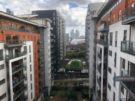 2 bedroom flat in Barton Place, Manchester, M4 (2 bed) (#1057671)