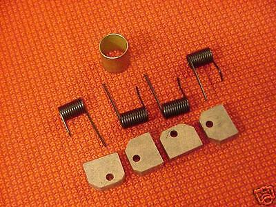 Starter Repair Kit Fits John Deere 420430440 1107127 Delco Remy Starter