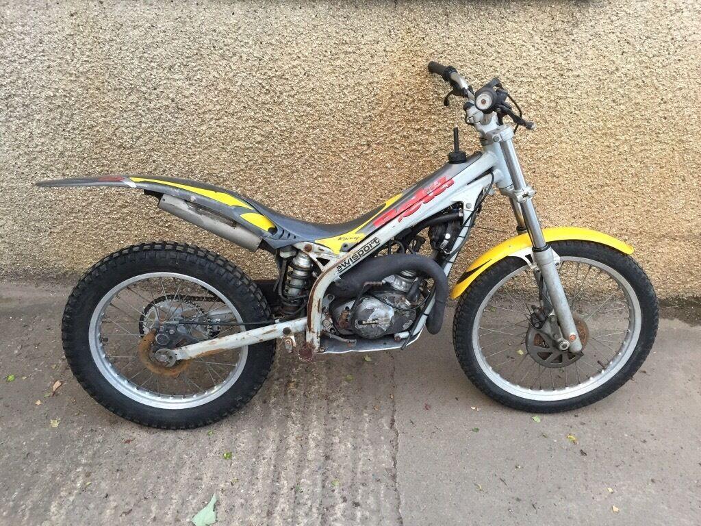 Elgin Yamaha