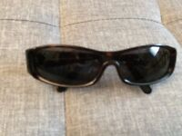 MENS ARMANI SUNGLASSES 100% GENUINE