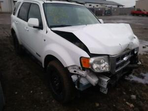 2008 Ford Escape just in for parts @ PICnSAVE Woodstock ws4565