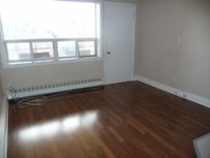 BEAUTIFUL 2 BEDROOM APARTMENT AVAILABLE IN HAMILTON