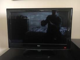 32 inch Tevion HD TV