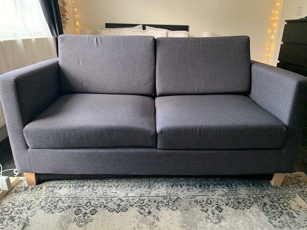 Picture of: Sofa Bed Argos In Clapham London Gumtree