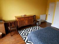 Festival Let August: Massive room in City Centre
