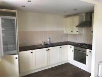 1 bedroom flat to let Linlithgow.