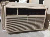 Air climatisée 5950 BTU - air conditioner 5950 BTU