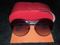 Radley sunglasses