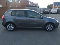 Volkswagen Golf 1.9 TDI for sale ** Recently passed MOT and had a full service