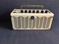 Yamaha THR5 Practise Amp