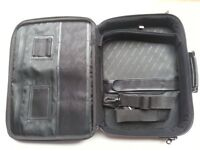 Branded quality laptop bag/carry case