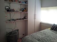 DOUBLE ROOM FOR RENT IN SHARED HOUSE INC ALL BILLS IN NORTH WATFORD
