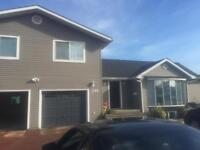 2 bedrooms for rent in shared home