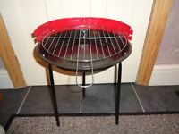 28 portable barbeques new in boxs, bulk buy