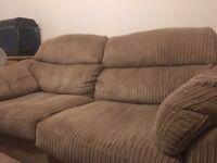 Comfortable Sofa For Sale In Cambridge