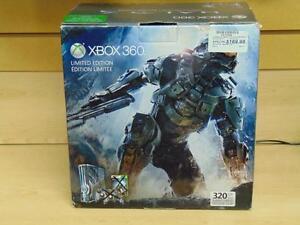 Xbox 360 -Instant Comptant-