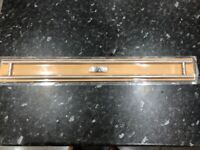 Drawer/Cupboard Handles