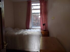 Nice Fully furnished 2 bedrooms flat