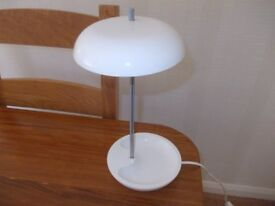 Ikea desk lamp as new