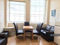 5 bedroom flat in St Nicholas Street, Bristol, BS1 (5 bed) (#948476)