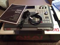 Akai Professional Mpc Renaissance Music Production Controller