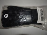 NEW Full Finger Paintball Gloves Scooter Airsoft LARGE X000NMW5XX Sports BMX Mountain Biking Ilford