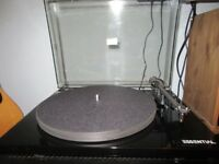 Pro-Ject Essential 3 Turntable