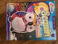 Kids craft toys £4 each or 3 for £10