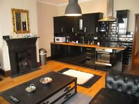 ONE BEDROOM FLAT TO RENT, CLARENCE SQUARE, BRIGHTON, FURNISHED