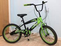 Kids Bike 18inch