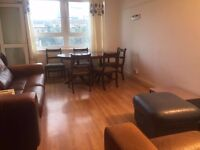 3/4 Bedroom apartment for rent | Whitechapel