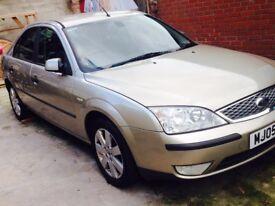 Car for sale - Blackburn - Only £770