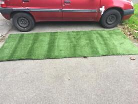 High Quality Astro turf, carpet grass garden