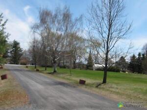 215 000$ - Terrain résidentiel à vendre à Coteau-Du-Lac West Island Greater Montréal image 6