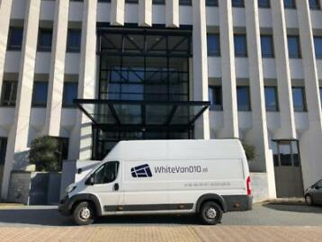 Meubeltransport - Studentverhuizingen - Transport - Opslag
