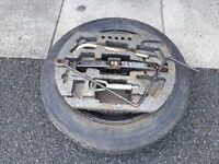 rover 75 diesel car parts