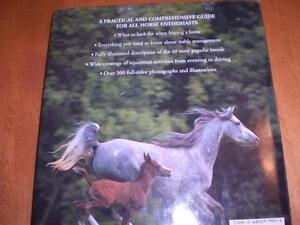 THE COMPLETE BOOK OF THE HORSE Windsor Region Ontario image 4