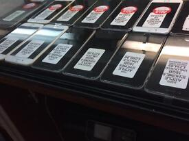 iPhone 6 UNLOCKED BARGIN PRICE