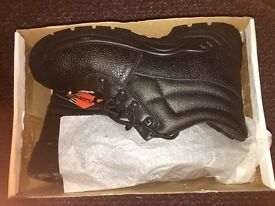 NEW boots for sale